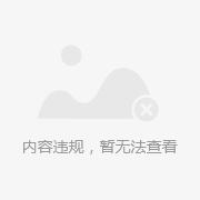 黄杨木雕雕刻佛教济公摆件竹制随身小佛像佛龛家居室
